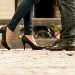 恋人を作る方法