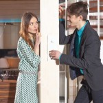 女性を口説く方法