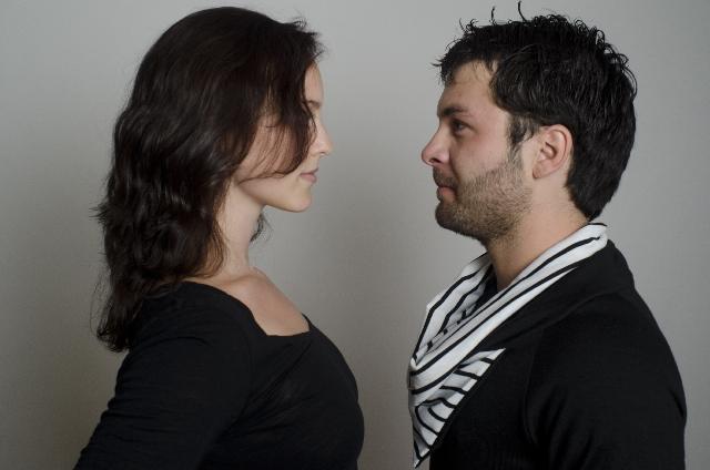 素敵な恋人が見つかる方法は人の縁を大切にする