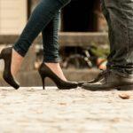 何回目のデートで関係をもつべきか?