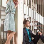 男性の気持ちが冷める、女性の言動行動