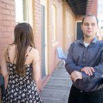恋人から別れを告げられた時の対処法