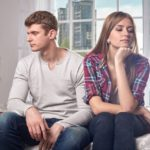 恋人の浮気、結婚相手の浮気について